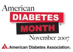 Type 2 Diabetes: How to Lower Your Risk