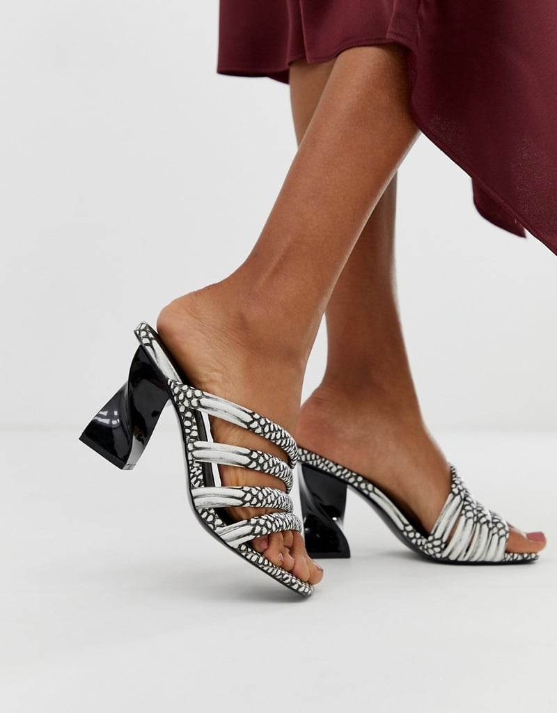 265f87c8df85 Sandals Trends For Spring and Summer 2019