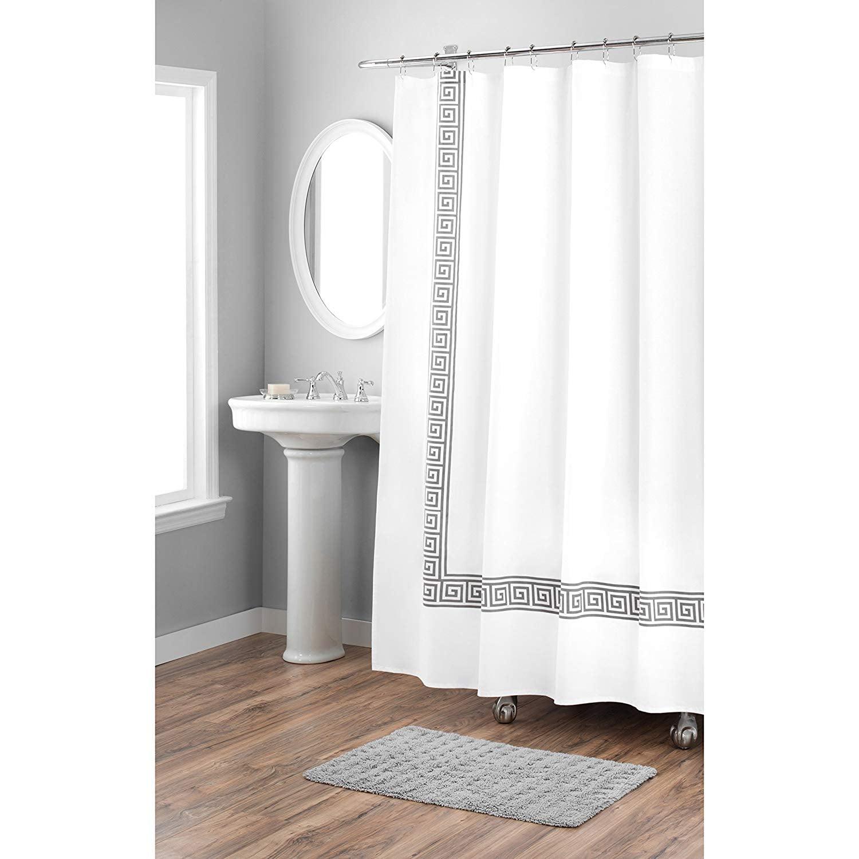 Home Dynamix Nicole Miller Greek Key 100 Cotton Fabric
