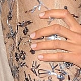 Blake Lively's Met Gala Manicure