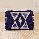 Free People Vintage Beaded Belt Buckle, $168