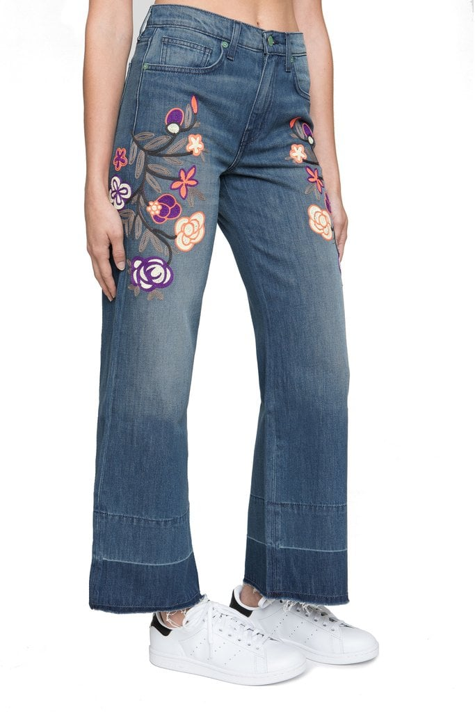 Jeans Made In The Usa Popsugar Fashion