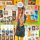 Feminist Lichtenstein