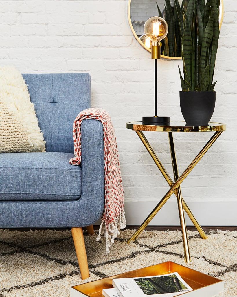 Home Decor Upgrades From The Home Depot | POPSUGAR Home