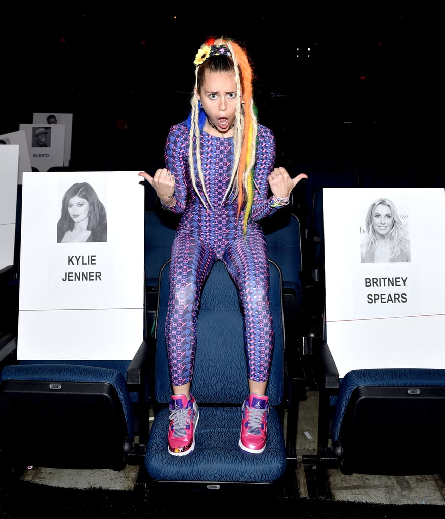 What Will Happen at the MTV VMAs 2015