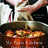 Under $50: My Paris Kitchen: Recipes and Stories