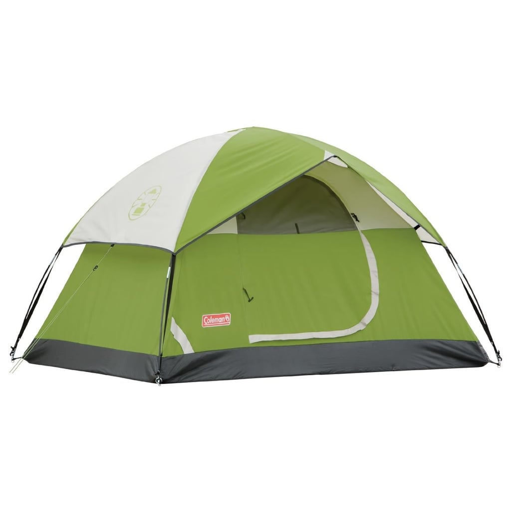 Sundome 2 Person Tent  sc 1 st  PopSugar : best tent 2 person - memphite.com