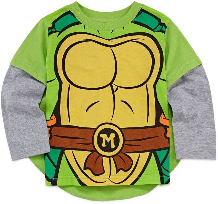 Superhero Gifts For Kids Popsugar Moms