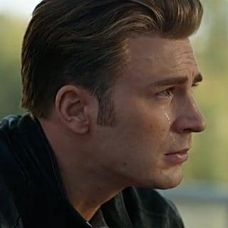 Avengers 4: Endgame Trailer