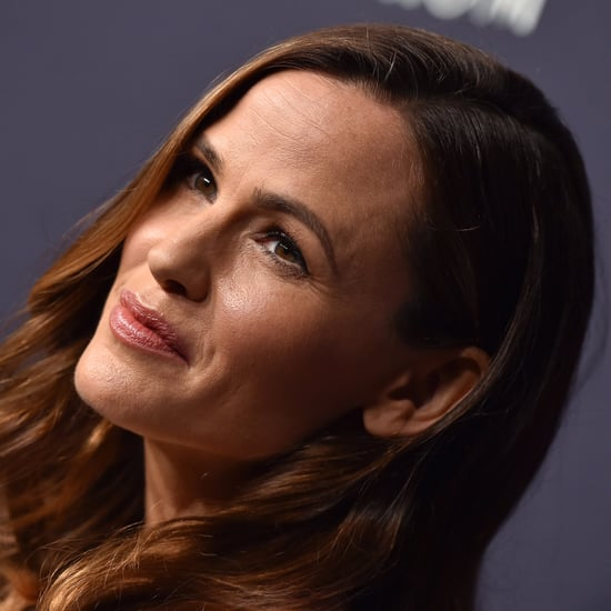 Jennifer Garner's Quotes on Dating After Ben Affleck Split