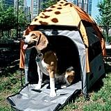 Portable Pet House