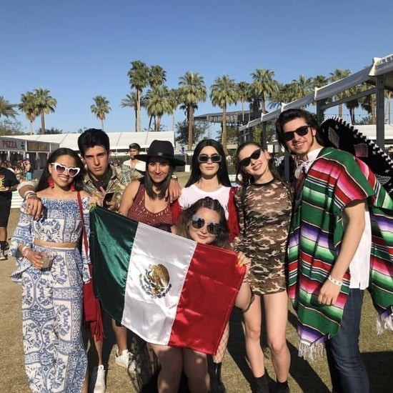 Can Latinxs Be American?