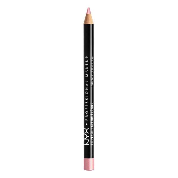 NYX Slim Lip Pencils