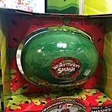 Watermelon Smash