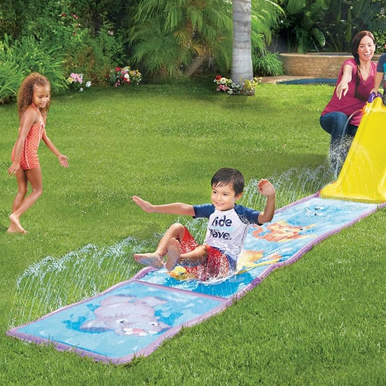 Best Outdoor Toys For Kids 2019