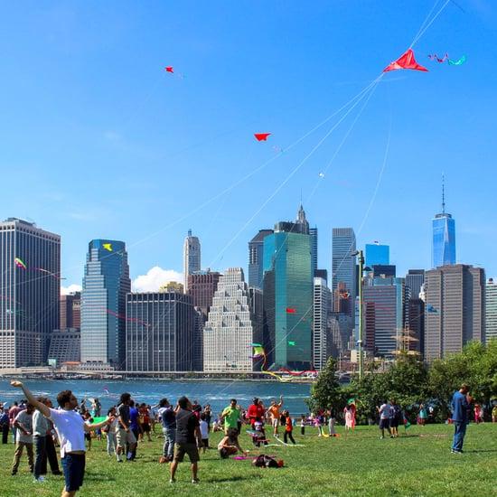 Cheap Things to Do in Manhattan