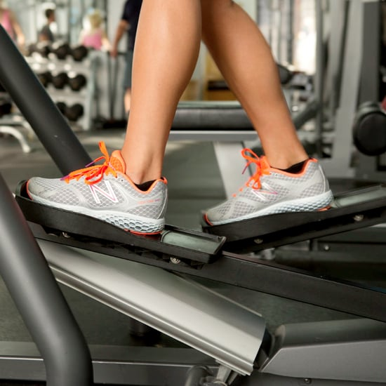 Cardio Workouts For Ellipticals