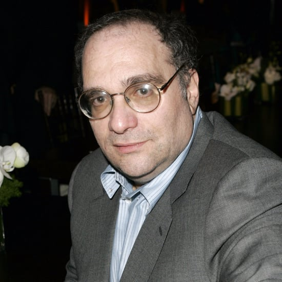 Bob Weinstein Accused of Sexual Harassment Oct. 2017