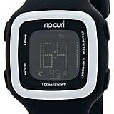 Rip Curl Sport Watch