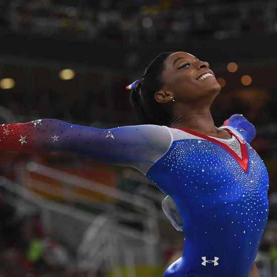 Tokyo Olympics NBC Teaser Trailer Video