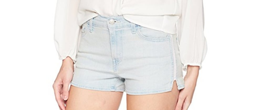 Cute Shorts on Amazon 2018