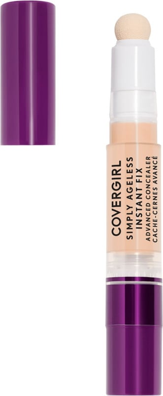 CoverGirl Simply Ageless Instant Fix Advanced Concealer