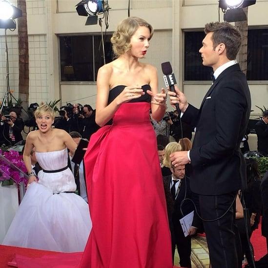 award-best-photobomb-Golden-Globes-went-Jennifer
