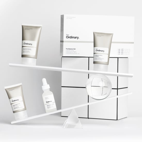 DECIEM 23% Sale For November Details: Including The Ordinary