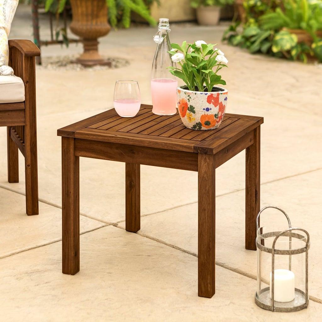 pier 1 imports outdoor furniture popsugar home rh popsugar com