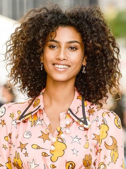 Your Brunette Hair Inspiration Guide for Summer