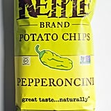 Kettle Brand Pepperoncini