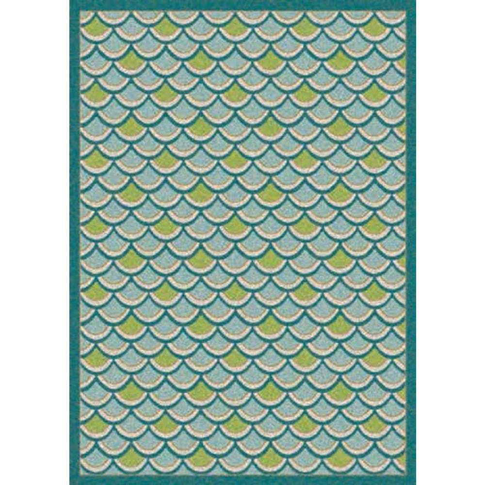Sublime Light Blue Outdoor Rug  sc 1 st  Popsugar & Sublime Light Blue Outdoor Rug | Best Patio Furniture 2018 ...
