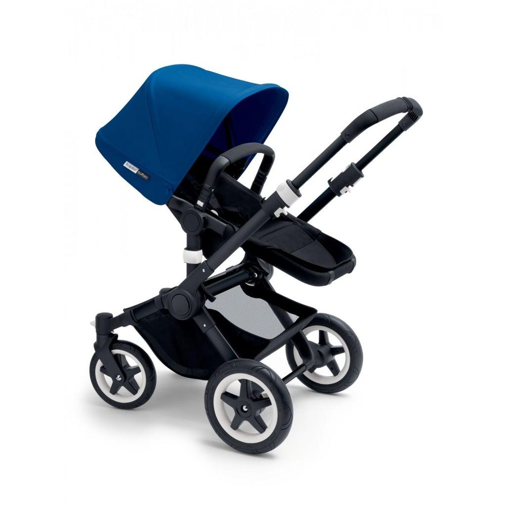 Bugaboo Buffalo Stroller