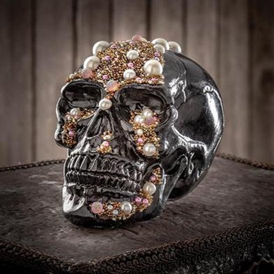 Shop Victorian Halloween Decor | 2021