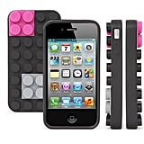 LEGO Block iPhone Case
