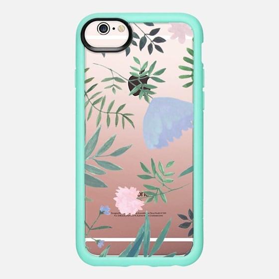 My Design #8 ($40)