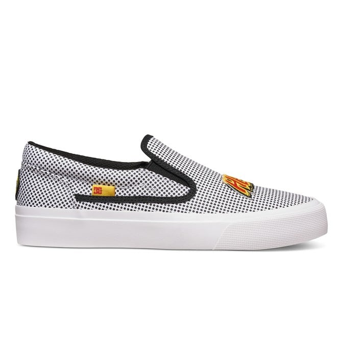 Women's Trase X AT Slip On Shoes
