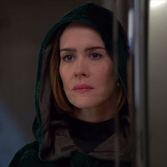 American Horror Story: Cult Ending, Explained
