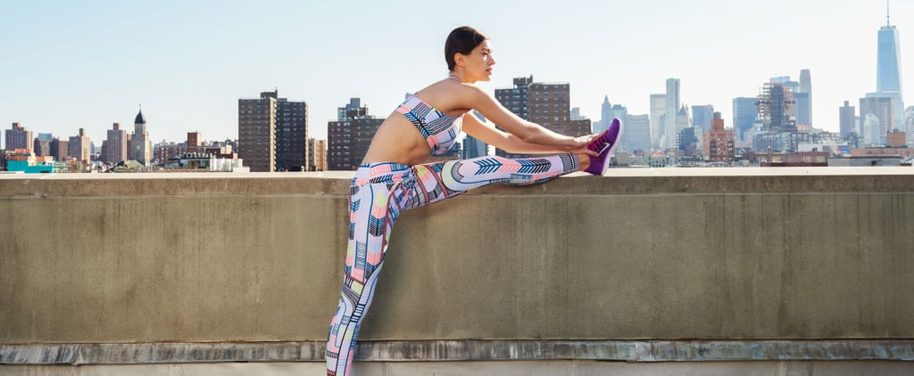 Want to Start Running? These Are the 12 Things You Need to Do