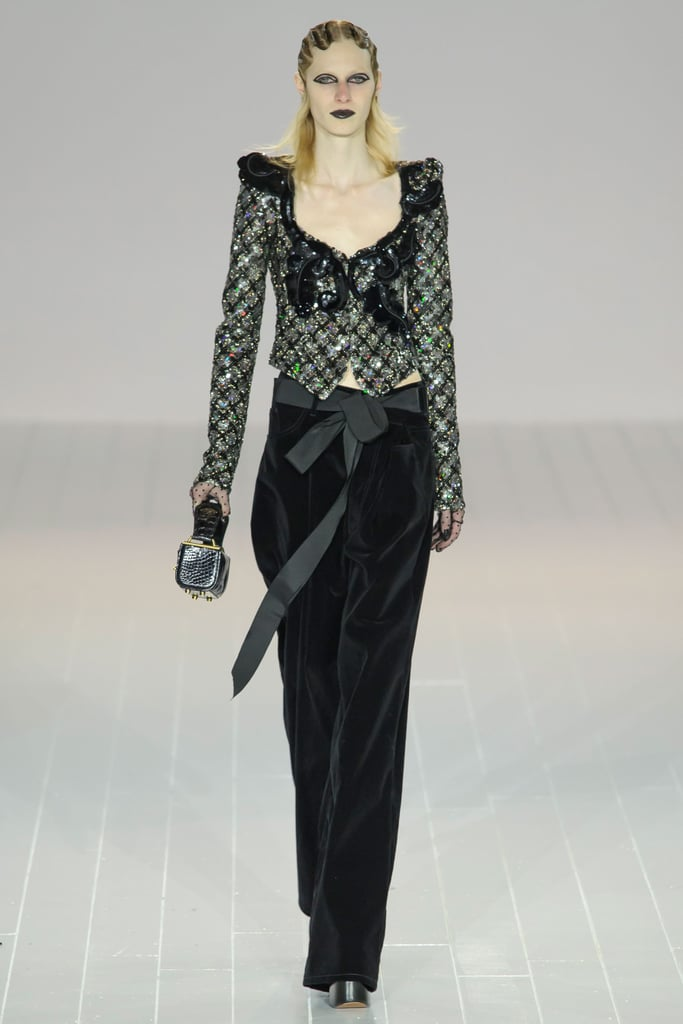 Our Dream Look: Marc Jacobs