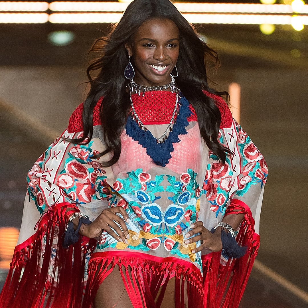 Discussion on this topic: Get Excited: London Model Leomie Anderson Is , get-excited-london-model-leomie-anderson-is/