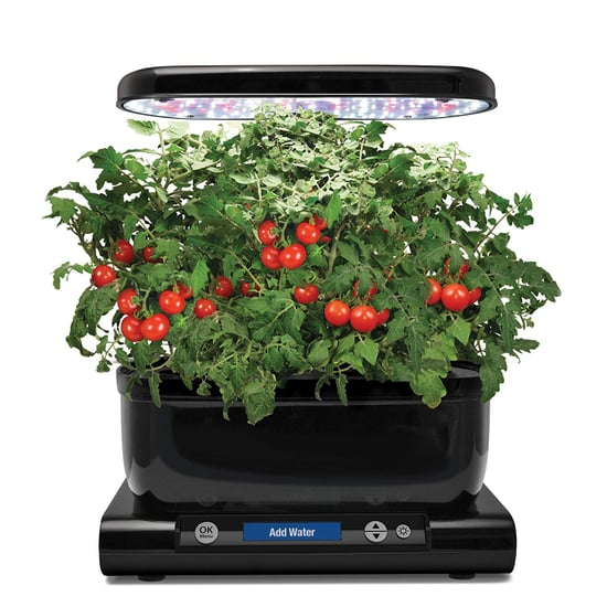 Amazon Prime Day Indoor Harvest Garden on Sale 2019