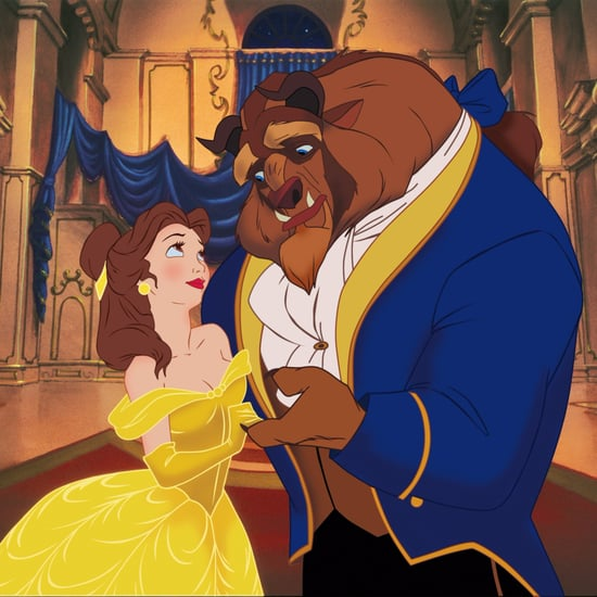 Why Beauty and the Beast Is the Best Disney Movie