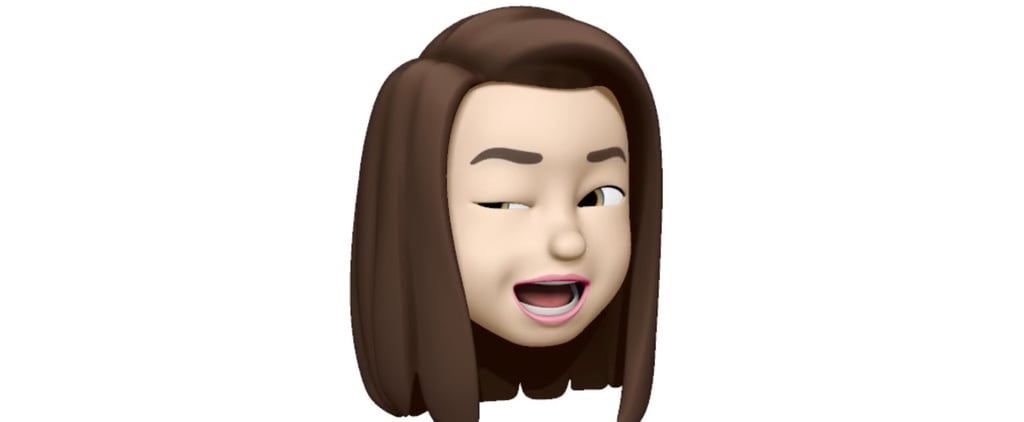How to Use Memoji