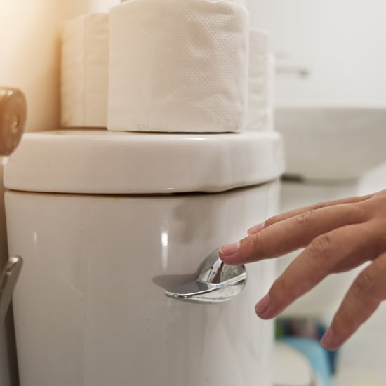 Toilet Flushes Could Lead to Coronavirus Spread, Study Says