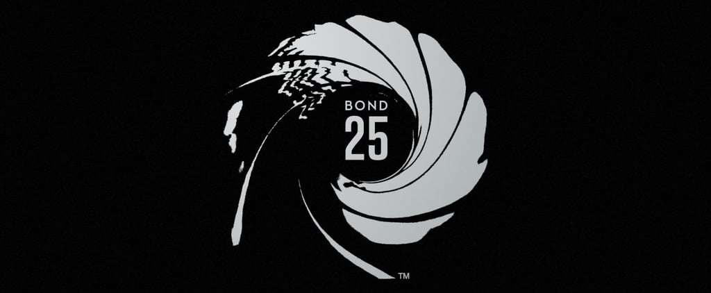 Bond 25 Movie Details