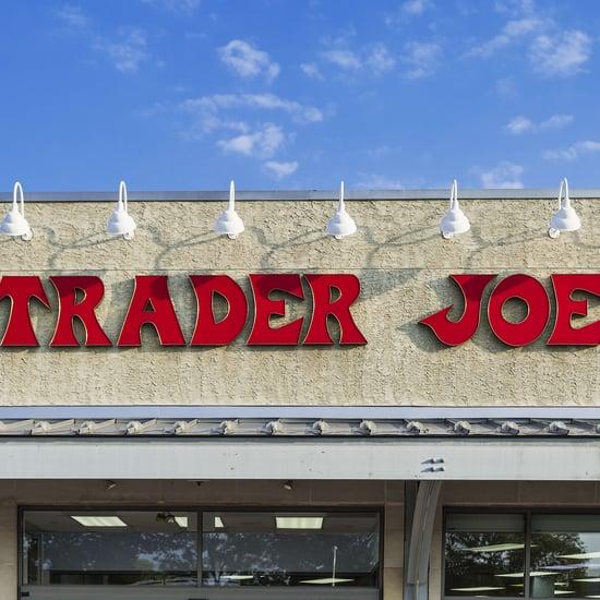 New Trader Joe's Products   June 2021