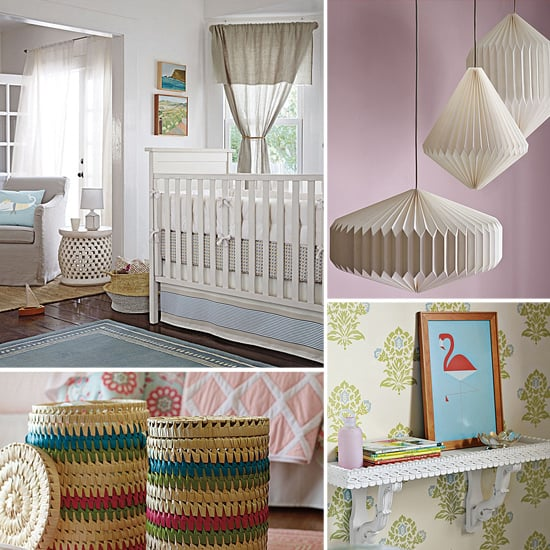 Serena lily spring 2013 popsugar moms for Serena and lily baby girl bedding
