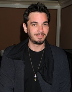 Adam Goldstein aka DJ AM Found Dead in His New York City Apartment
