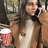 Editor's Picks November 2018 POPSUGAR Collection at Kohl's